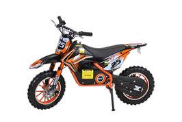 Hecht 54500 Kinder Motocross