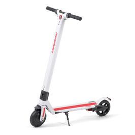 Hecht 5125 E - Scooter