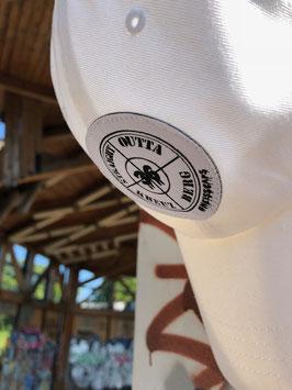 #edition1berlin logo dadhat  OneSize white