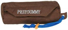 Trixie Preydummy  Jagd/Beute-Spielzeug