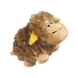 KONG Barnyard Cruncheez Sheep small