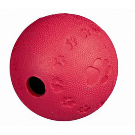 Trixie Dog Activity Labyrinth Snackball