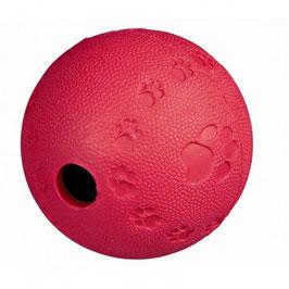 Trixie Dog Activity Labyrinth Snackball