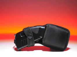 Holster Power Max Cordura