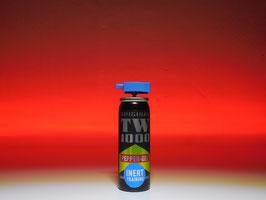 TW1000 Pepper-Gel Trainingspatrone Super-Garant 63 ml