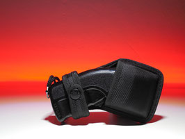 Holster Power 200