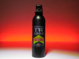 TW1000 Pepper-Gel 400 ml