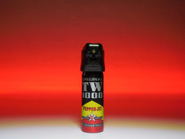 TW1000 Pepper-Jet LED Standard 63 ml