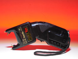 Power Max 500.000 Volt