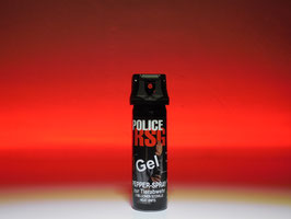 RSG Police Gel 63 ml