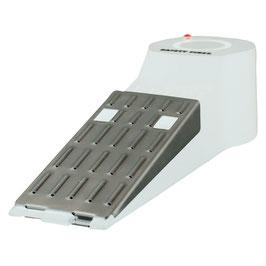 Safty Firts Alarm-Türstopper Premium 120dB