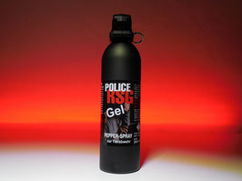 RSG Police Gel 300 ml