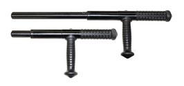 ESP Teleskop Tonfa ExT-20 / 52