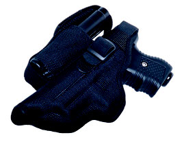 Jet Protector JPX Holster Cordura