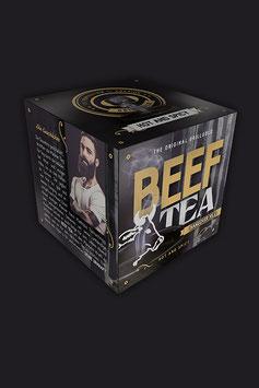 Beef Tea von GRILLGOLD