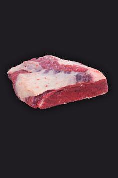 ALMO Beef Brisket / Brustkern