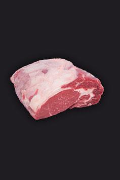 ALMO Chuck Roll / Vorderer Rostbraten 2 kg
