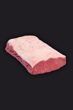 ALMO Roastbeef / Beiried selektiert 1,9 kg