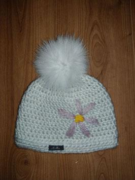 Bonnet mini Edelweiss