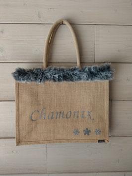 Grand sac Chamonix