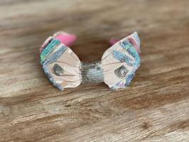 Haarband mit verschiedenen Pailletten