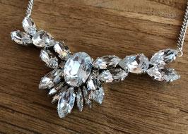 Halskette Une Ligne