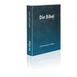 Neues Testament Taschenbuch