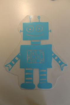 Robbi Roboter