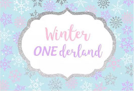 WinterONEderland