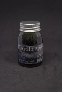 Liquid Muschel (Austern)