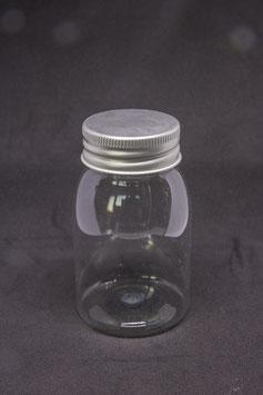Flasche 100ml