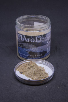 Bait Powder Spice