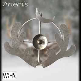 Ketting 'Artemis'