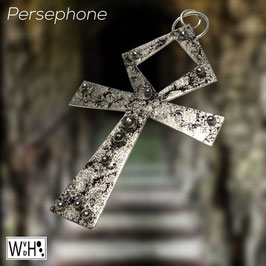 Ketting 'Persephone'