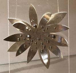 Hanger 'Lotus'