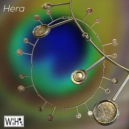 Ketting 'Hera'