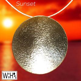 Hanger 'Sunset'