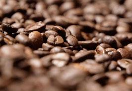 Cafe Milano - Arabica und Robusta - Bohnen