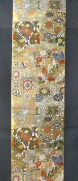 FUKURO OBI  袋帯6