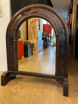 Spiegel / KAGAMI 鏡