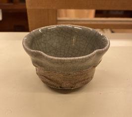 SÔMA YUNOMI / 相馬焼湯のみ