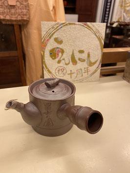 Teekanne / 急須