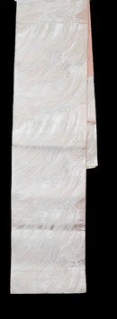FUKURO OBI  袋帯1
