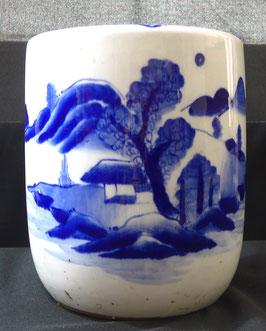 HIBACHI  TŌKI  2 (火鉢陶器)