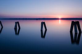FOTOWORKSHOP - LANDSCHAFT&NATUR - Fotografieren im natürlichen Licht: Neusiedlersee (Ö)