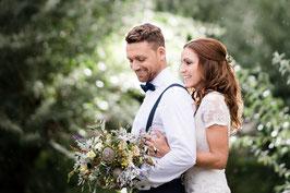 MASTERCLASS: Beruf Hochzeitsfotograf