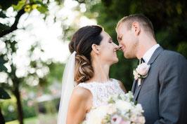 SPEZIAL: Fotografie Know-How für HochzeitsplanerInnen