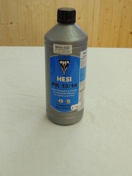 Hesi PK 13/14 1 liter