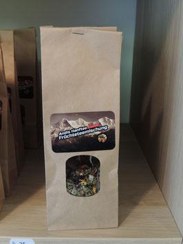 Andis Hanf-Tee Früchteteemischung 55gr. pro Packung