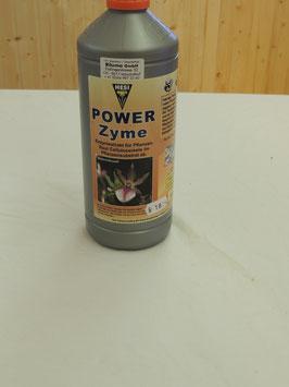 5 Liter  Power Zyme